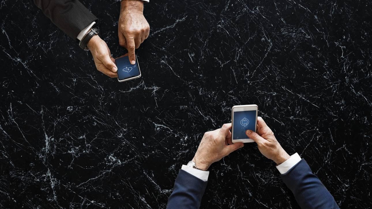 Τι πρέπει να προσέξετε για να μην πέσετε θύματα εξαπάτησης μέσω του διαδικτύου