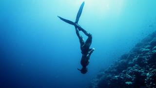 Δέκα αλήθειες για το νερό που θα σας «μαγέψουν»