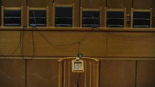 Διακόπηκε η δίκη του αγγειοχειρουργού που κατηγορείται ότι δολοφόνησε την 36χρονη μεσίτρια