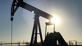 Συμφωνία Ιράν - Ρωσίας για την εκμετάλλευση δύο κοιτασμάτων πετρελαίου