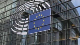 Έλληνες ευρωβουλευτές: H κράτηση των δύο Ελλήνων δεν συνάδει με τις αρχές της καλής γειτονίας
