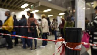 ΟΑΣΑ: Συμβουλές για το ηλεκτρονικό εισιτήριο - Πώς να αποφύγετε τις ουρές