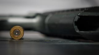 Καλιφόρνια: Καθηγητής πυροβόλησε κατά λάθος με το όπλο του μέσα στην τάξη - Ένας τραυματίας