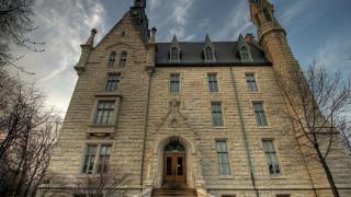 Αναστάτωση σε πανεπιστήμιο του Ιλινόις μετά από τηλεφώνημα για ένοπλο