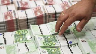 Πιέσεις στα ταμειακά διαθέσιμα φέρνει η εξόφληση «φεσιών» του Δημοσίου