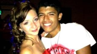 ΗΠΑ: Έξι μήνες φυλάκιση στη 20χρονη που σκότωσε τον σύντροφό της για κλικς στο Youtube