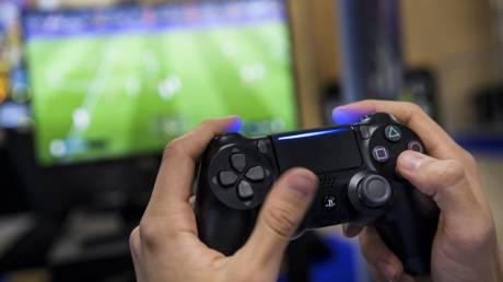 437 χιλιάδες Έλληνες ασχολούνται με τα eSports