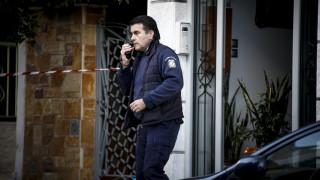Άγριο έγκλημα στη Σταμάτα: 52χρονος σκότωσε τη σύντροφό του
