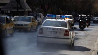 Παλαιό Φάληρο: Κουκουλοφόροι βασάνισαν 55χρονο για να τον ληστέψουν