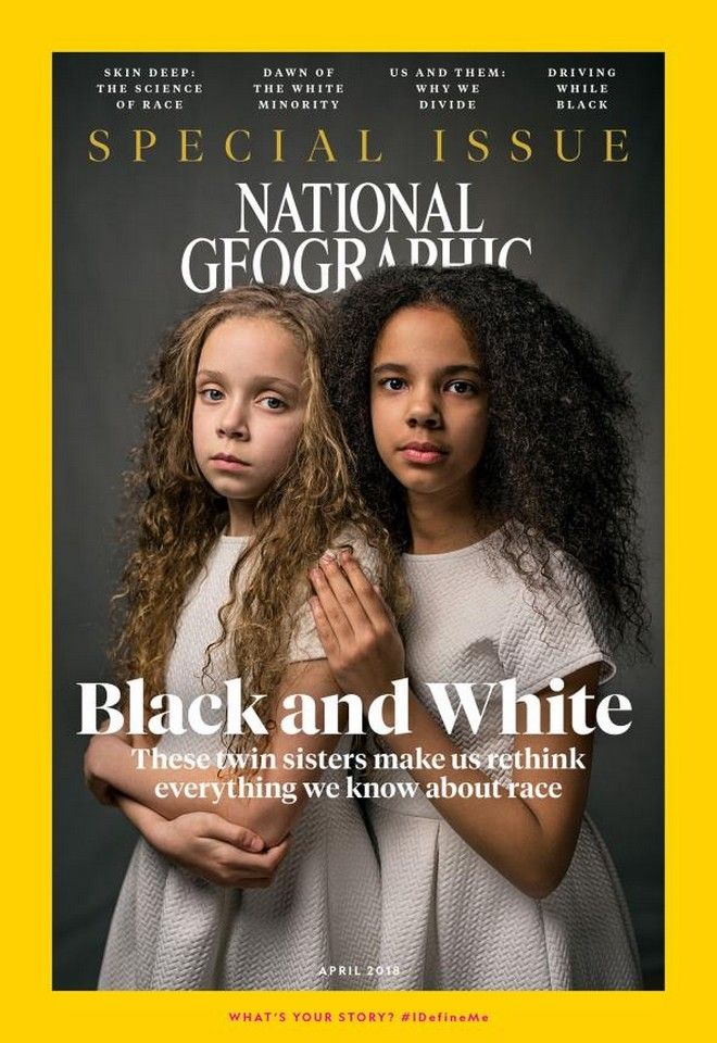 national geographic cover april 2018 race.adapt.590.1