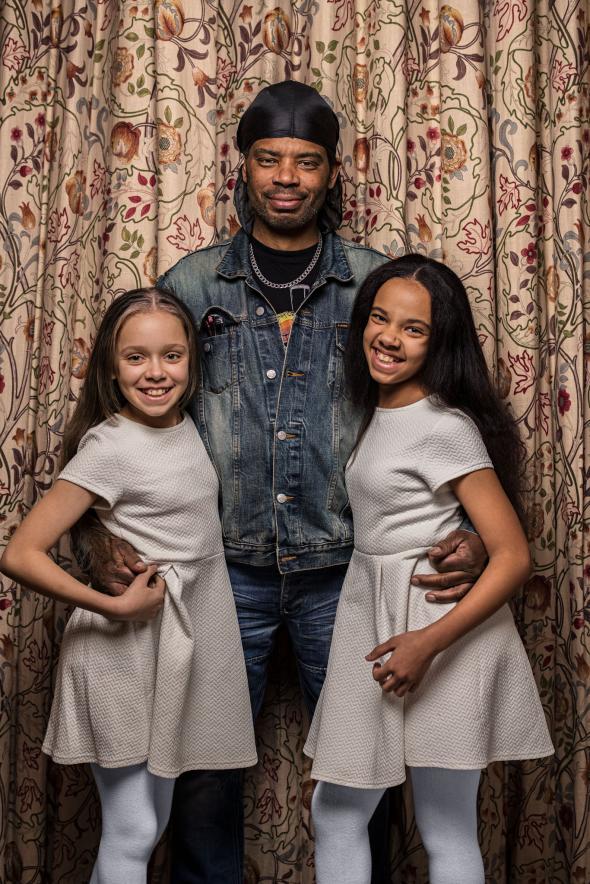 twins michael biggs daughters.adapt.590.1