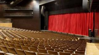 Απεργούν οι ηθοποιοί: Κλειστά σήμερα τα θέατρα
