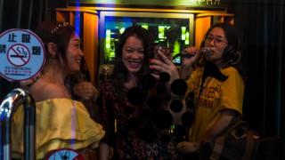 «Φρένο» στη ξέφρενη χρήση του καραόκε στις Φιλιππίνες