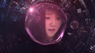 SXSW: στρίπερ & το αληθινό Black Mirror της Κίνας νικητές στο Φεστιβάλ