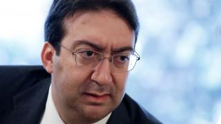 Συστάσεις GRECO για τη διαφθορά στην Ελλάδα