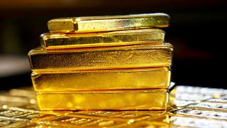 Έβρεξε… χρυσό στη Ρωσία: 3,5 τόνοι έπεσαν από αεροπλάνο