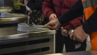 Ηλεκτρονικό εισιτήριο: Βίντεο με χρήσιμες συμβουλές από τον ΟΑΣΑ