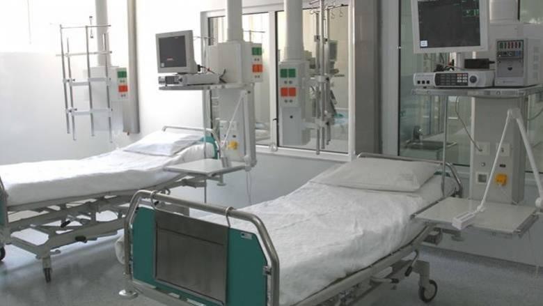 Στο Πειθαρχικό της ΔΥΠΕ θα απολογηθεί η αναισθησιολόγος για τον θάνατο της μικρής Μελίνας