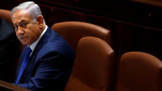 Ισραήλ: «Μπλόκο» του Ανώτατου Δικαστηρίου στα σχέδια του Νετανιάχου για τους Αφρικανούς μετανάστες