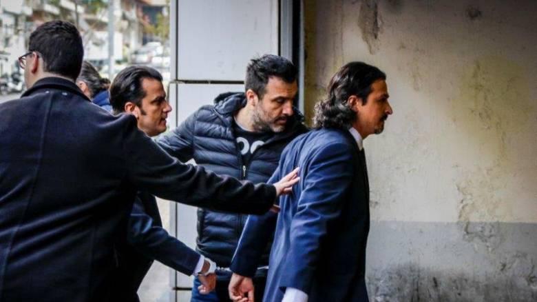 Εκδικάζεται το τρίτο αίτημα της Τουρκίας για την έκδοση των 8 αξιωματικών