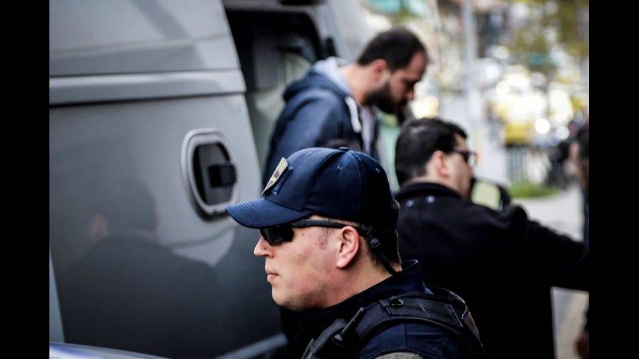 https://cdn.cnngreece.gr/media/news/2018/03/16/121775/photos/snapshot/4404681.jpg