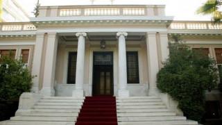 «Τρέχει» η κυβέρνηση για «Growth Strategy» και ληξιπρόθεσμα