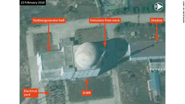 180315194623 01 north korea nuclear activity janes exlarge 169