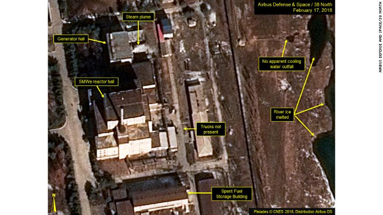 180315195650 02 north korea nuclear activity 38 north exlarge 169