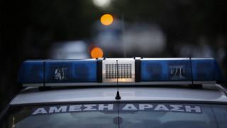 Βόλος: Κατά φαντασίαν δολοφόνος «ομολόγησε» πέντε φόνους