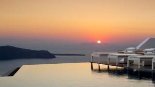 Grace Santorini: Μια αναβαθμισμένη εμπειρία ευεξίας στη Σαντορίνη