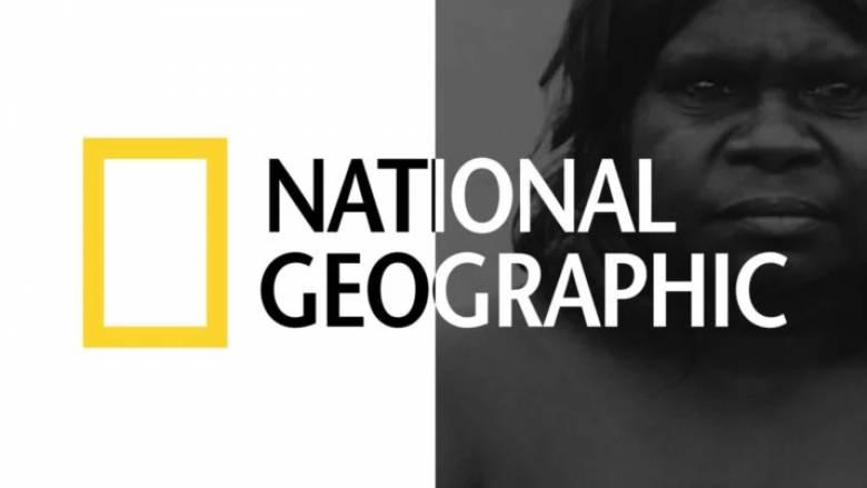 National Geographic: Ναι, εδώ και 130 χρόνια υπήρξαμε ρατσιστές