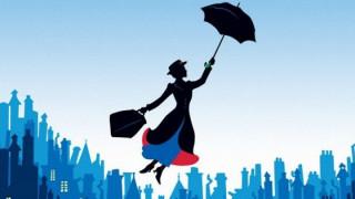 Mary Poppins: από τη Τζούλι Άντριους στην Έμιλι Μπλαντ απογειώνει ξανά την έβδομη τέχνη