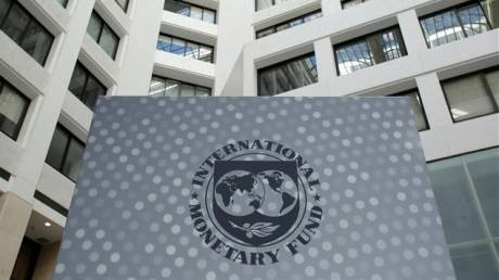 Αυξημένες διαβεβαιώσεις από ευρωζώνη και ΕΚΤ θα ζητά πλέον το ΔΝΤ – Πώς επηρεάζεται η Ελλάδα