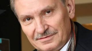 Ανθρωποκτονία ο θάνατος του Ρώσου επιχειρηματία που ζούσε εξόριστος στο Λονδίνο
