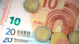Κοινωνικό Εισόδημα Αλληλεγγύης: Εγκρίθηκε η πληρωμή του Μαρτίου
