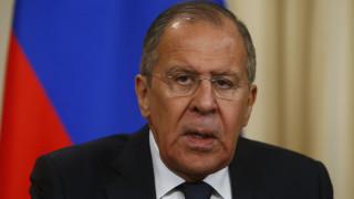 Υπόθεση Σκριπάλ: Η Ρωσία ετοιμάζει απάντηση στα μέτρα του Λονδίνου