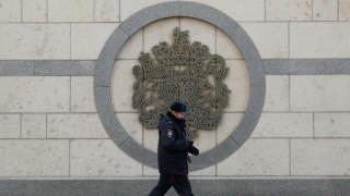 Υπόθεση Σκριπάλ: Η Ρωσία κλείνει το βρετανικό προξενείο και απελαύνει 23 διπλωμάτες