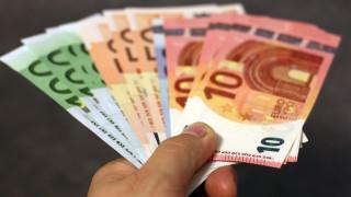 Κοινωνικό Εισόδημα Αλληλεγγύης: «Πράσινο φως» για την πληρωμή Μαρτίου