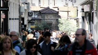 Πάσχα 2018: Πώς θα λειτουργήσουν τα καταστήματα