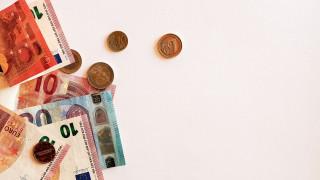 Δώρο Πάσχα 2018: Πότε θα γίνει η πληρωμή και ποιοι οι δικαιούχοι