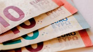 Κοινωνικό Εισόδημα Αλληλεγγύης: Εγκρίθηκε η πληρωμή Μαρτίου