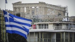 Πλέτνερ: Είμαστε στην αρχή της ανάκαμψης - Υπάρχει νέο ενδιαφέρον για την Ελλάδα