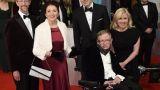 Στίβεν και Τζέιν Χόκινγκ: Η αντισυμβατική ιστορία αγάπης, το διαζύγιο και η μεγάλη τους επιτυχία