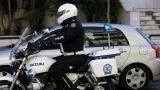 Νεκρός βρέθηκε 19χρονος σε πλατεία στο Μαρούσι