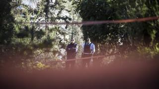 Κρήτη: Αγρότης εντόπισε πτώμα γυναίκας προσπαθώντας να βρει τον σκύλο του