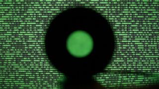 Φόβους για ρωσικές κυβερνοεπιθέσεις εκφράζει η βρετανική υπηρεσία πληροφοριών