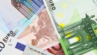 Κοινωνικό Εισόδημα Αλληλεγγύης: «Πράσινο φως» για την πληρωμή του Μαρτίου