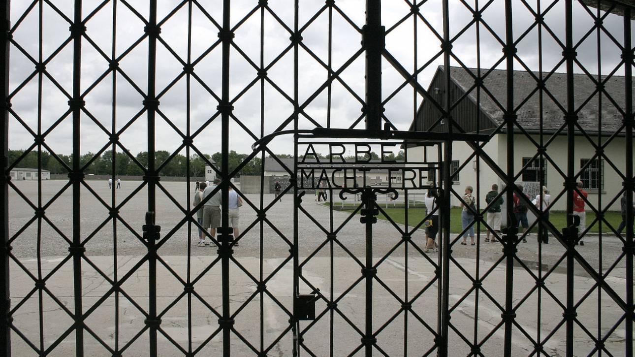 να βρεθούμε με γυναίκες κρατούμενους.