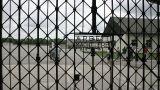 Το «τραγούδι του Νταχάου», το εμβατήριο που έδινε κουράγιο στους κρατουμένους