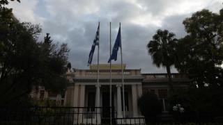 «Πυρά» Μαξίμου κατά ΝΔ για τα περί διαπλοκής του Τσίπρα